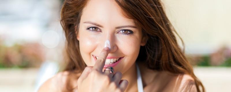 Louisville Dermatology Institute, Skin Cancer Awareness