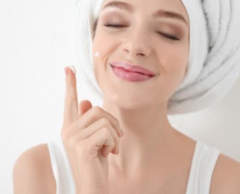 Skin Care, Dermatology, Louisville KY