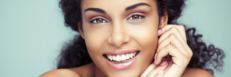 Dermatology, Cosmetic Skin Care