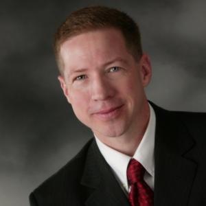 Louisville Dermatology Institute, Dr. Bill Smith