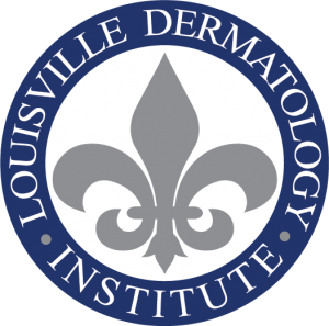 Louisville Dermatology Institute